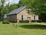 Adair in Laurens County, South Carolina