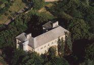 Hejce - Palace
