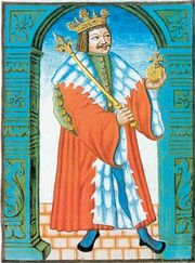 File:Georg of Podebrady.jpg