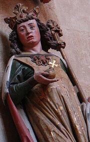File:Otto I von Sachsen (912-973) .jpg