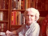 Mary Catherine Lennon (1913-1988)