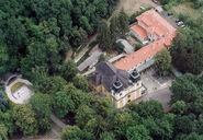 Franciscan Convent - Mátraverebély