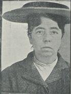 Maggie Brennan