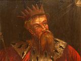 Hezekiah of Judah