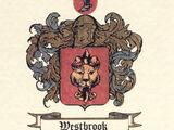 Westbrook (surname)
