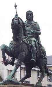 File:Baudouin VI de Hainaut (1171-1205).jpg
