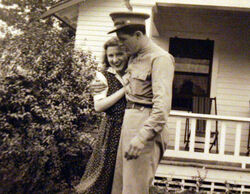 Stanley Dunham and Madelyn during war.jpg