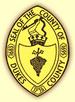 Seal of Dukes County, Massachusetts