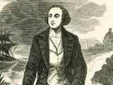George Cabot (1752-1823)