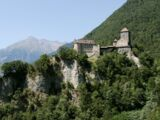County of Tyrol