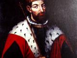 Gediminas (c1275-1341)