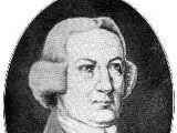 Samuel Ward (1725-1776)