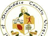 Dinwiddie County, Virginia