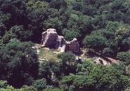 Kereki - Castle