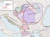 Origin of the Albanians