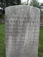 Cashow-Rem tombstone 001s