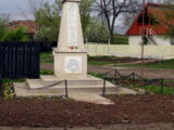 Moara Vlăsiei, Ilfov