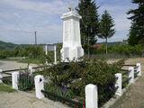 Gemenea-Brătulești, Dâmbovița