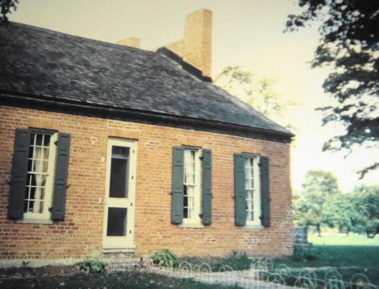 Pioneer Farm and House Museum.JPG