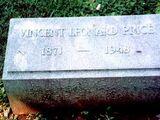 Vincent Leonard Price (1871-1948)