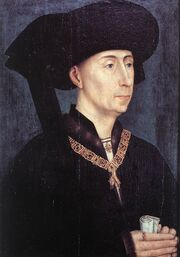 File:Philip III, Duke of Burgundy (1396-1467)thegood.jpg