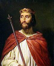 File:Karel III de Eenvoudige (879-929).jpg