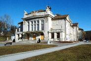 Klagenfurt Stadttheater 28012008 02