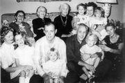 Ensko family gathering circa 1956-1957.jpg