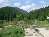 Secuiu, Buzău
