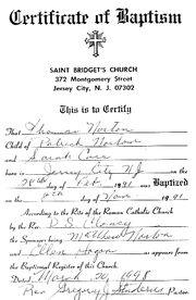 Norton-Thomas 1891 baptism.jpg