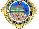 Rio Arriba County, New Mexico