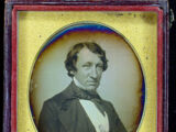 Samuel Cabot (1815-1885)