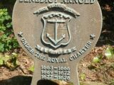 Benedict Arnold (1615-1678)