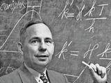 Henry Eyring (1901-1981)