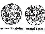 Fitzjohn (surname)