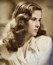 File:Ligia Filotti 1952.jpg