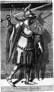 File:Floris IV van Holland (1210-1234).png