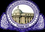 Academia de Studii Economice.png