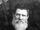 John Haslem Clark (1842-1923)