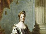 Charlotte von Mecklenburg-Strelitz (1744-1818)
