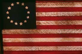 1777_flag.jpg