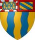 Coat of Arms of Saône-et-Loire