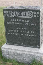 Jeabell2020.jpg