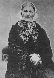 File:Lavina Jemima Pratt (1787-1878).jpg