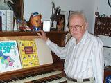 Robert James Cringan (1922-2000)