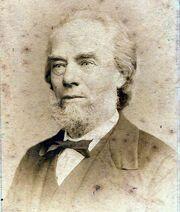 File:George Burgess aged 60 (1889).jpg