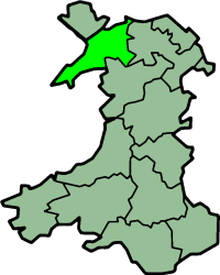 WalesCaernarfonshireTrad.png