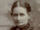 Elizabeth Diantha Allred (1852-1942)