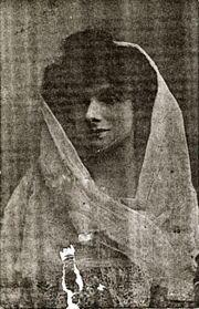 File:Eliza Caroline Burgess (1871-1910).jpg