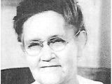 Bernella Elizabeth Snow (1866-1952)